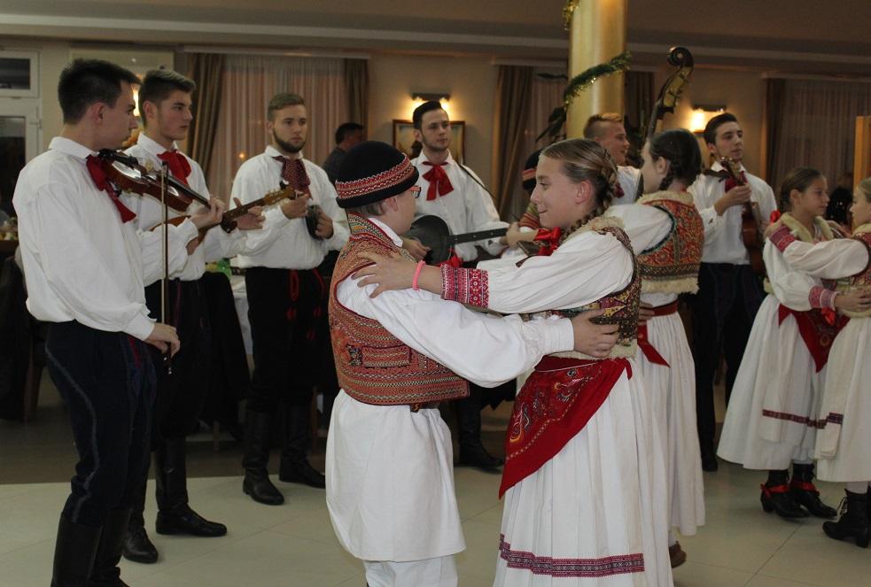 Albanci Ucitelji 16