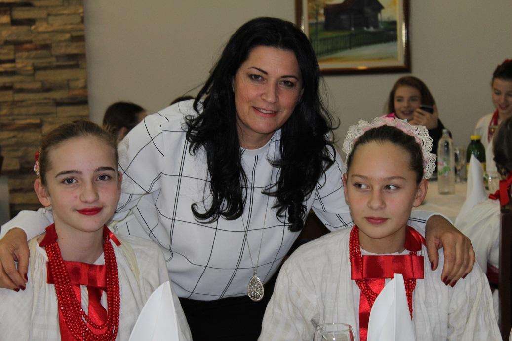 Albanci Ucitelji 17