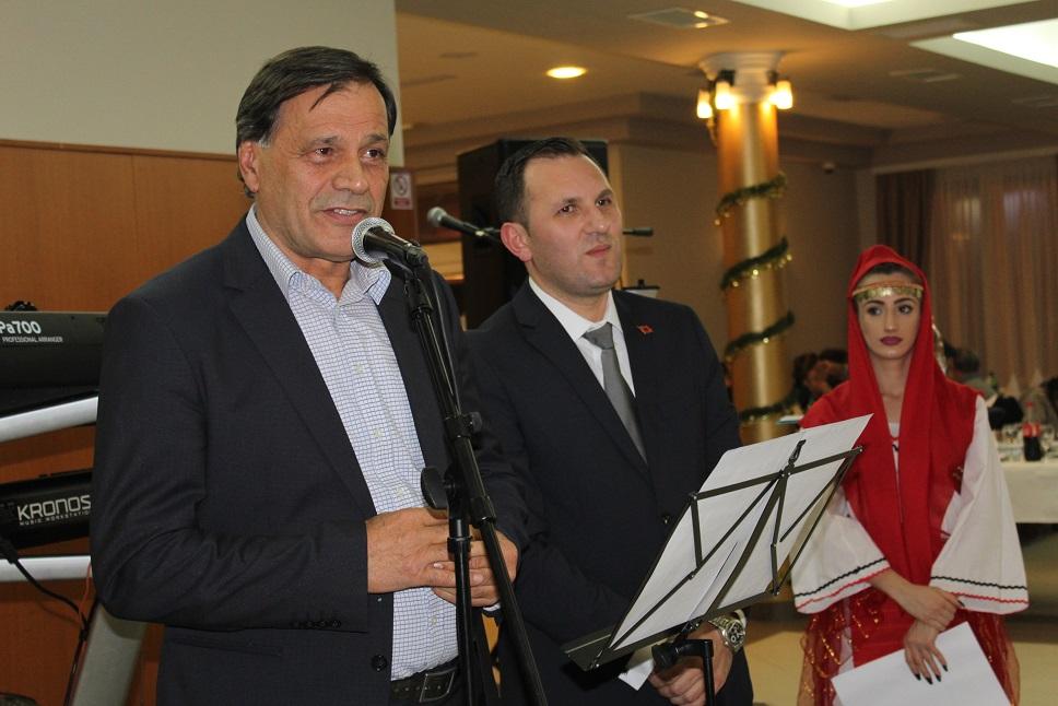 Albanci Ucitelji 6