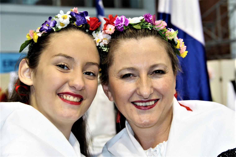 Bjelovar Manjine 11