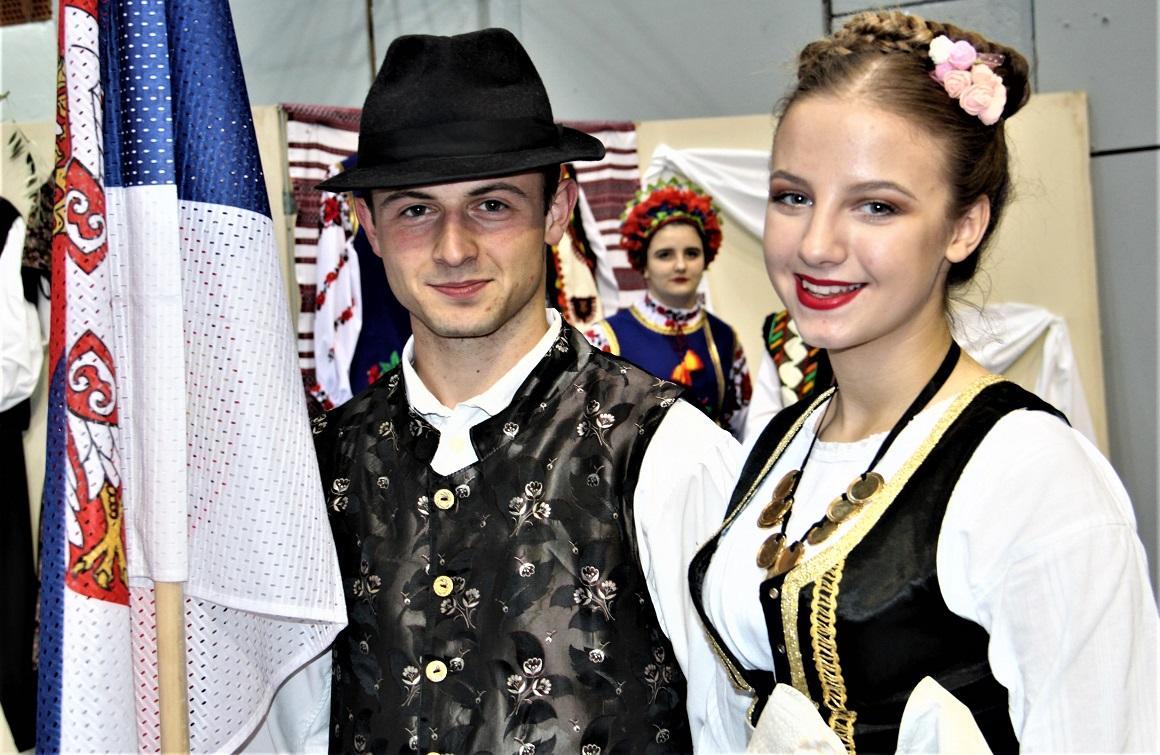 Bjelovar Manjine 12