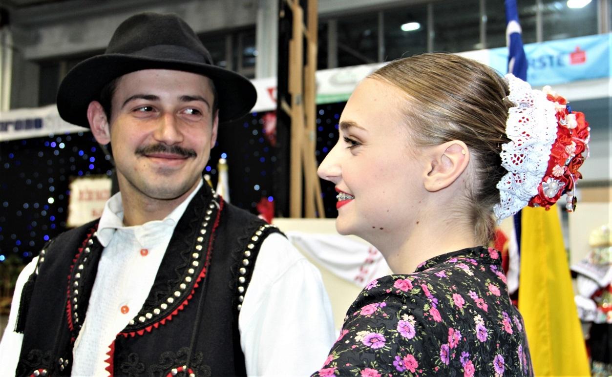 Bjelovar Manjine 13