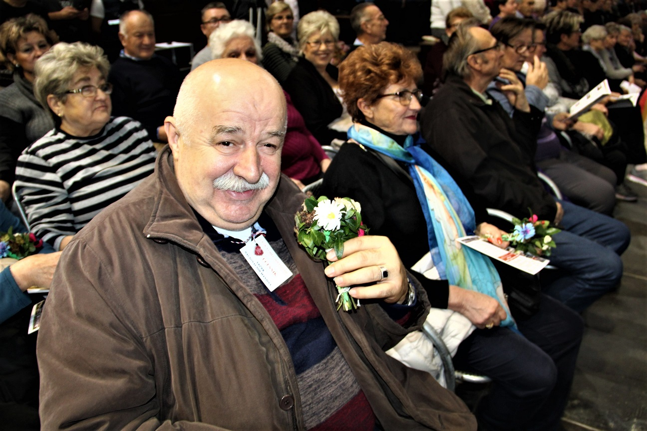 Bjelovar Manjine 16