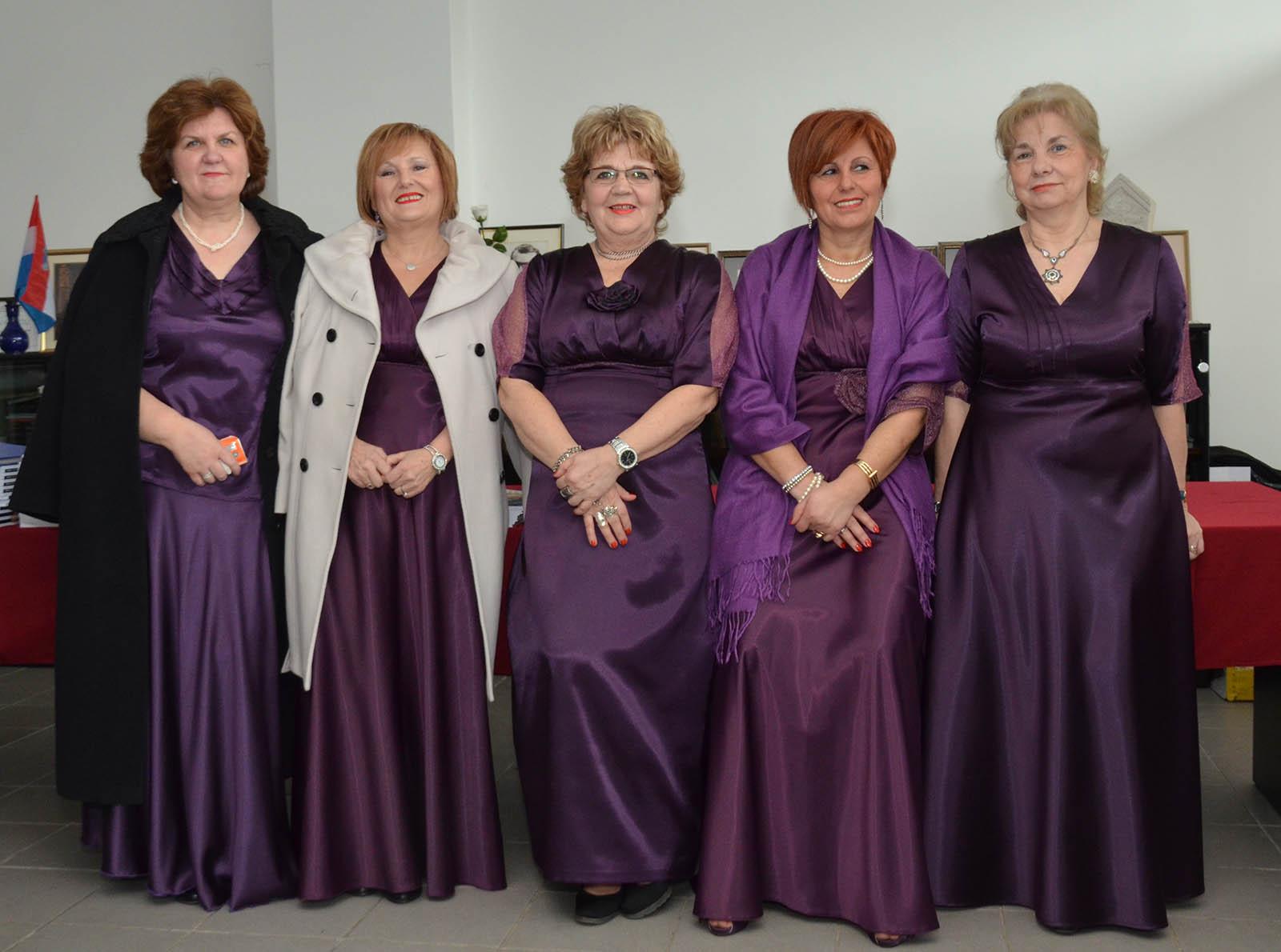Bosnjaci 6