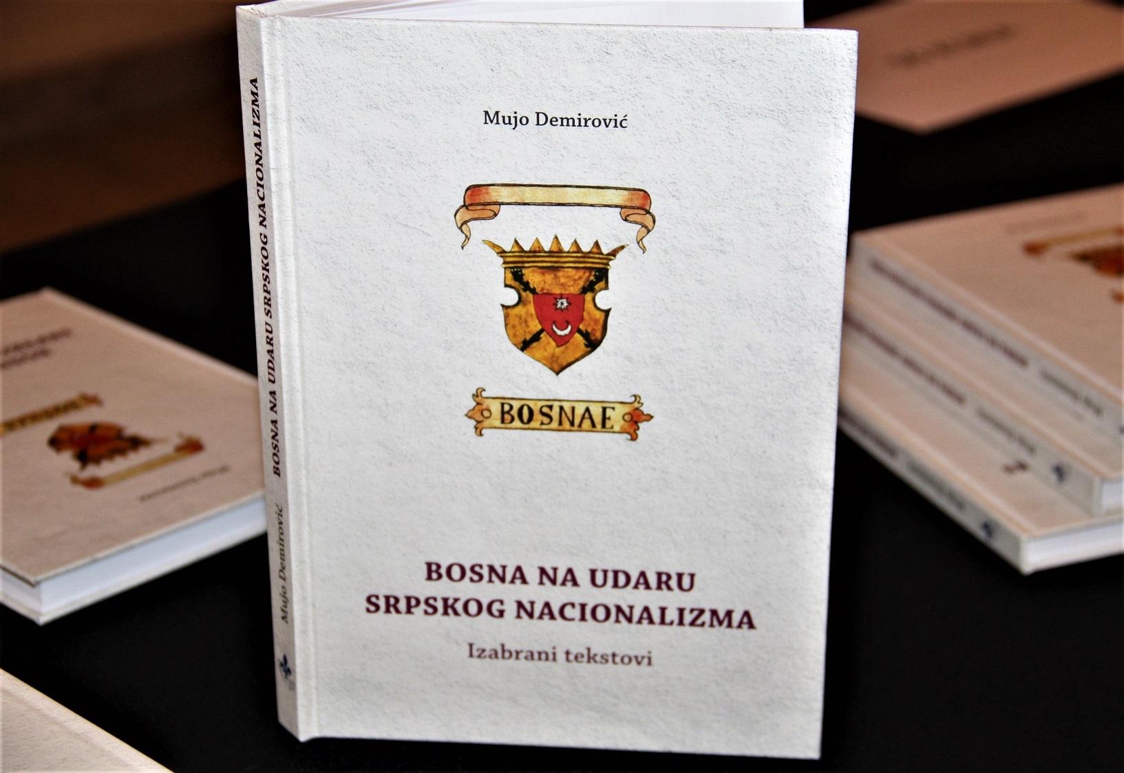 Bosnjaci Akademik 22