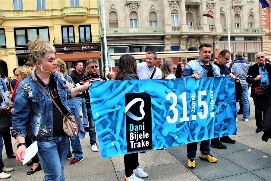 Bosnjaci Bijele Trake 17