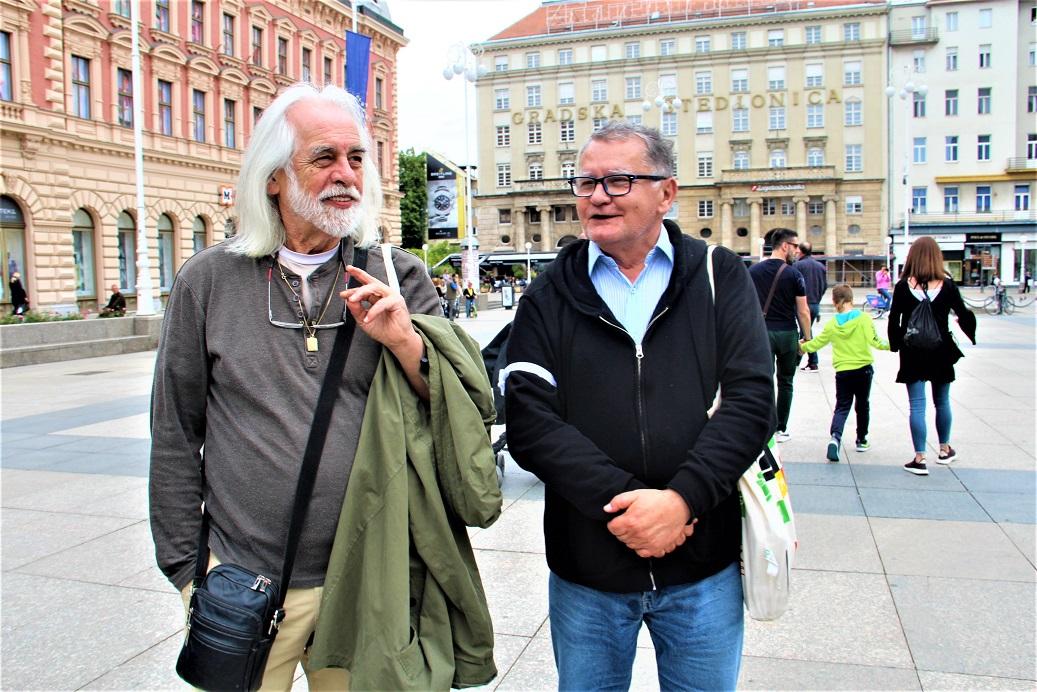 Bosnjaci Bijele Trake 20