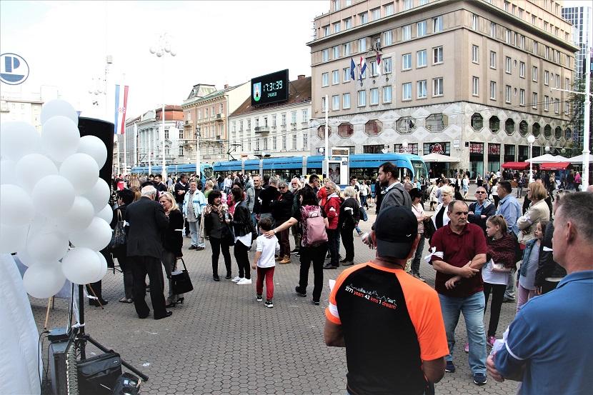 Bosnjaci Dan Bijele Trake 13