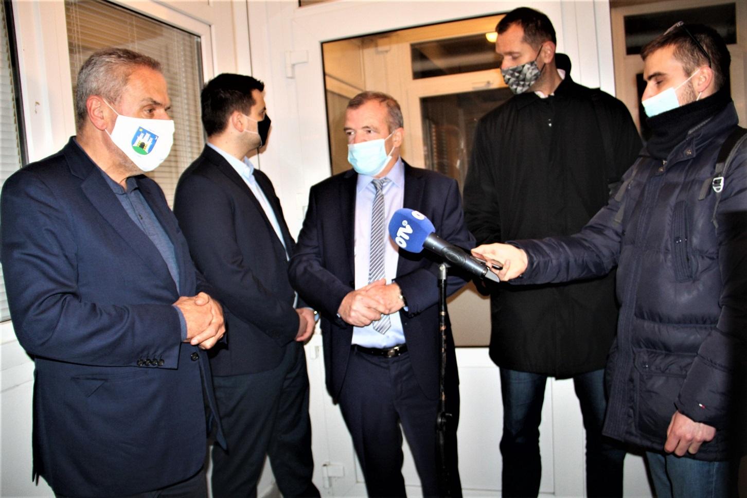 Bosnjaci Ured 5