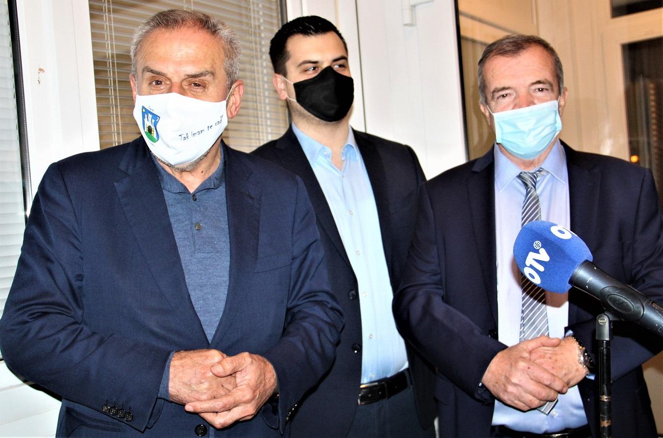 Bosnjaci Ured 7