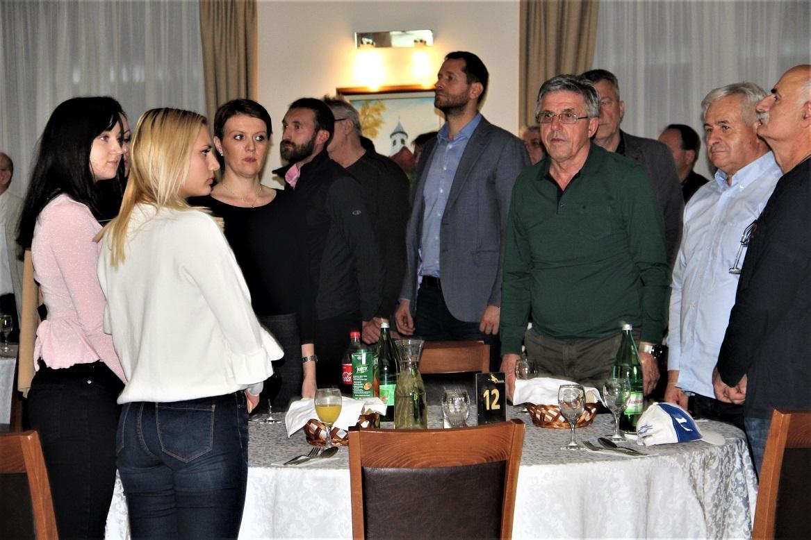 Bosnjaci Zupanija 11