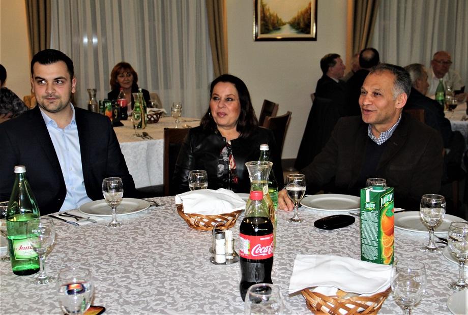 Bosnjaci Zupanija 5