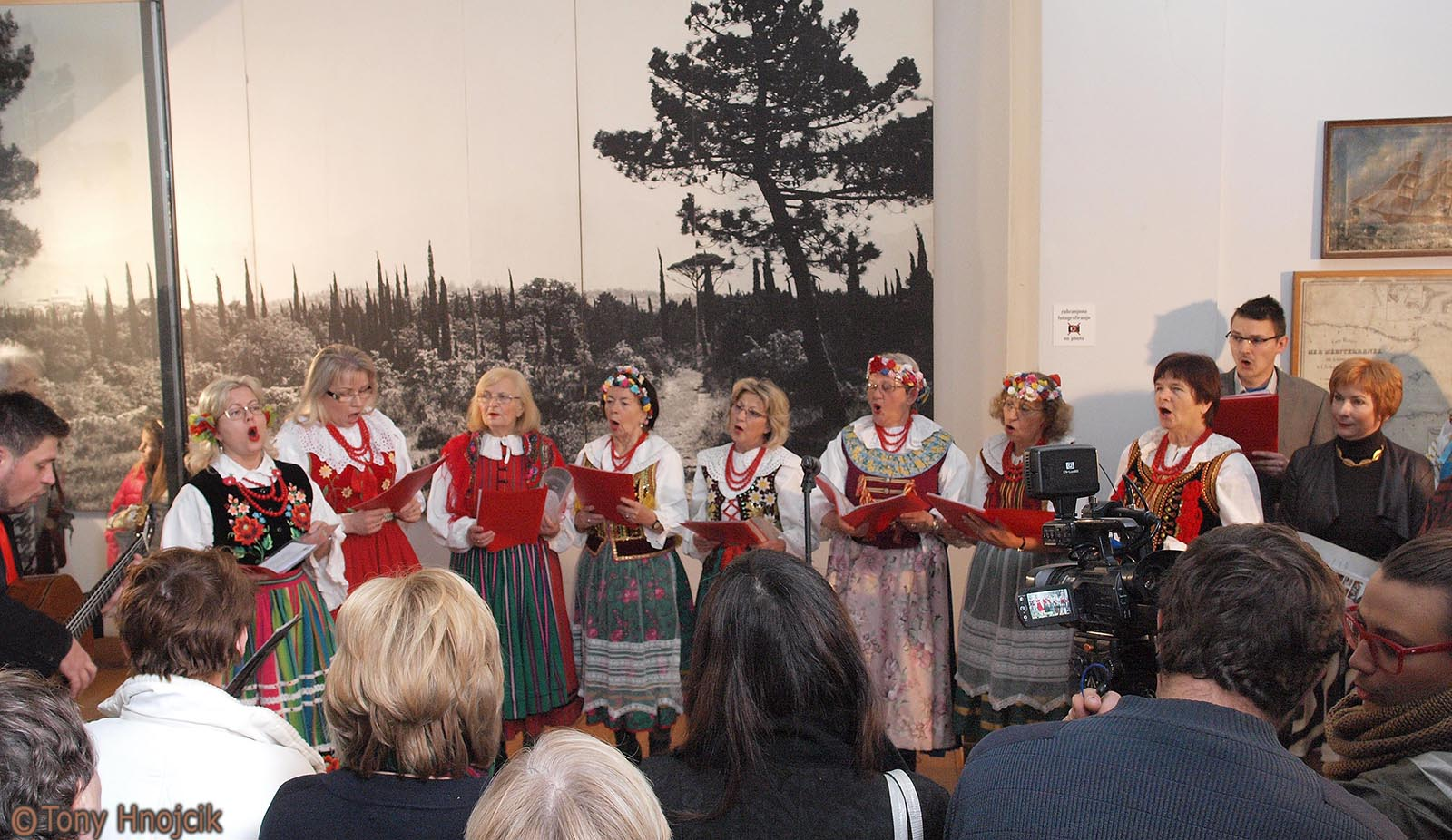 bozic nacionalnih manjina