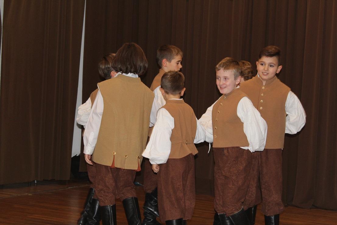 Ceska Skola 15