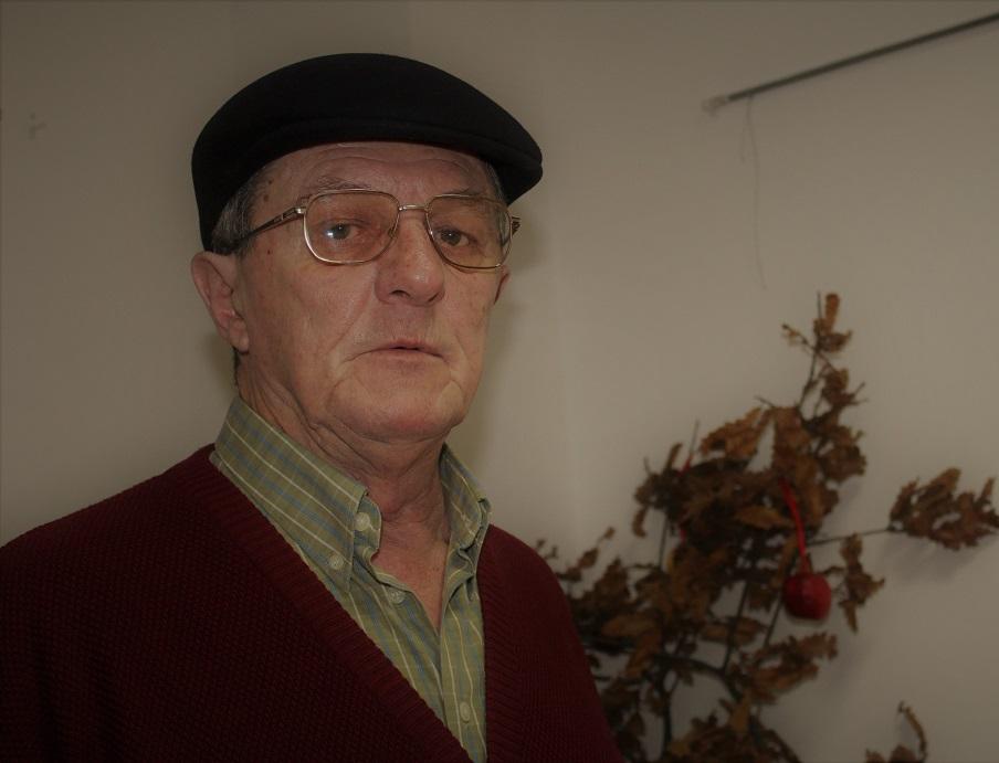 Crnogorci Badnjak 7