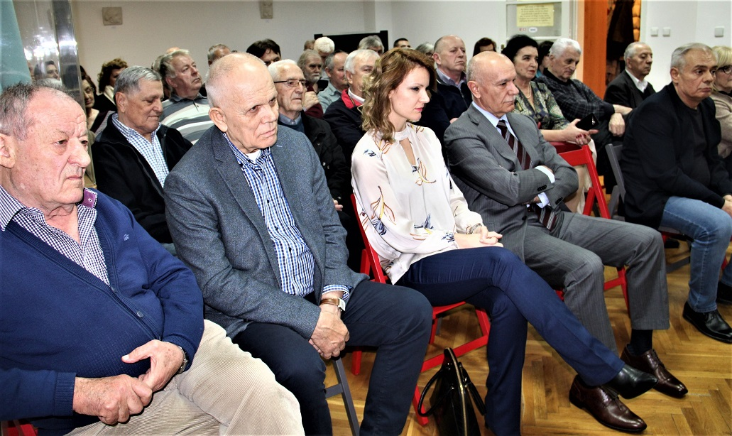 Crnogorci Crkva 5