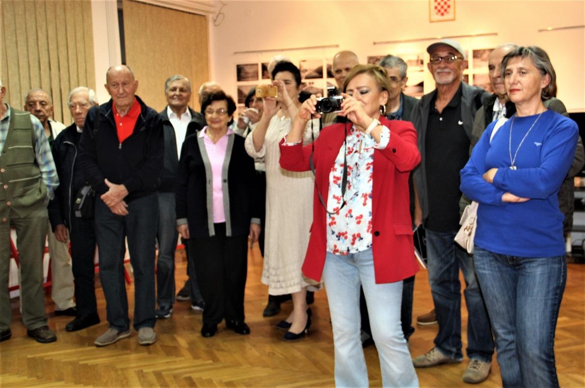 Crnogorci Laforest 7