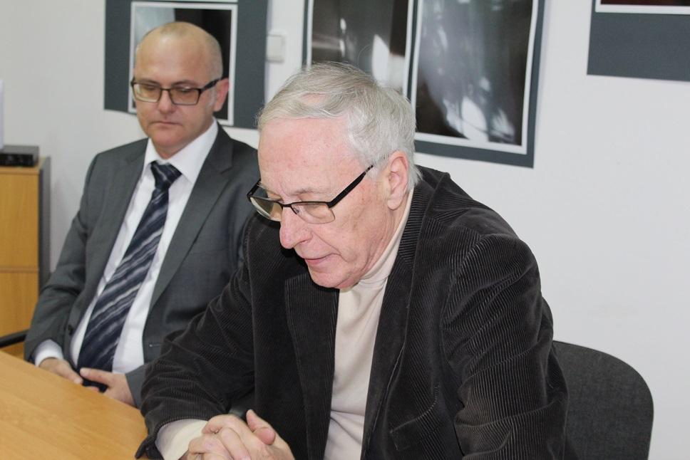 Crnogorci Promocija Radulovic 3