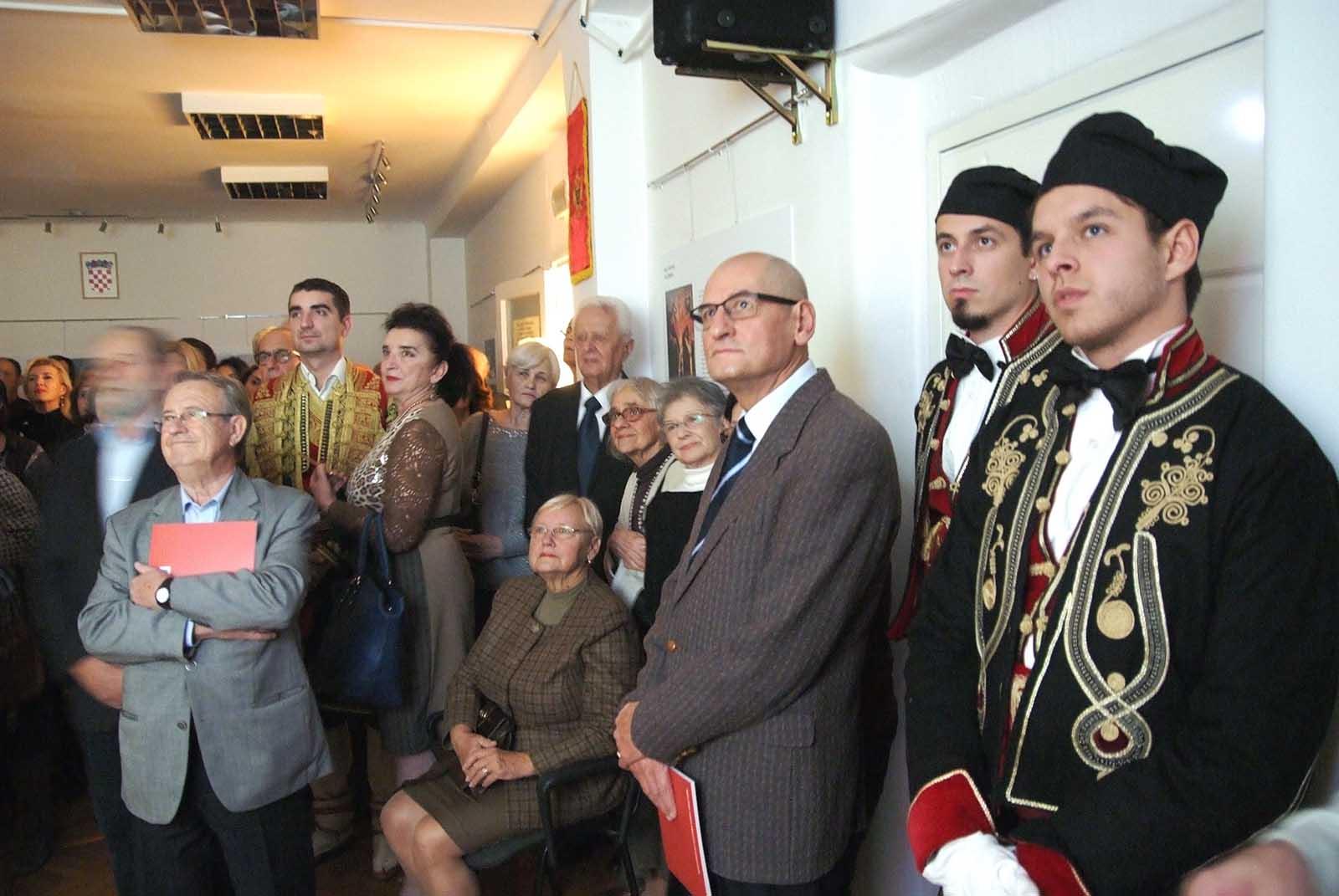 crnogorske bastine