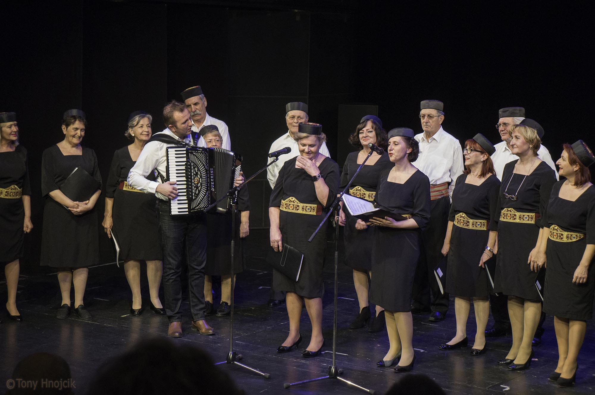Crnogorsko Vece (11)