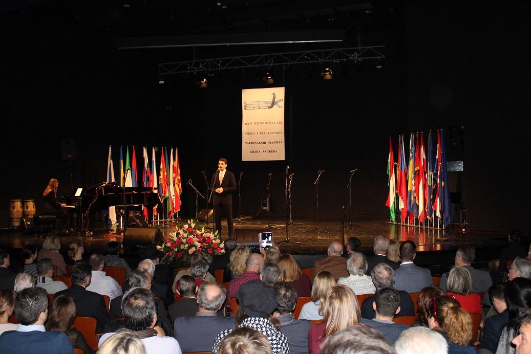 Dan Koordinacije Zagreb 14