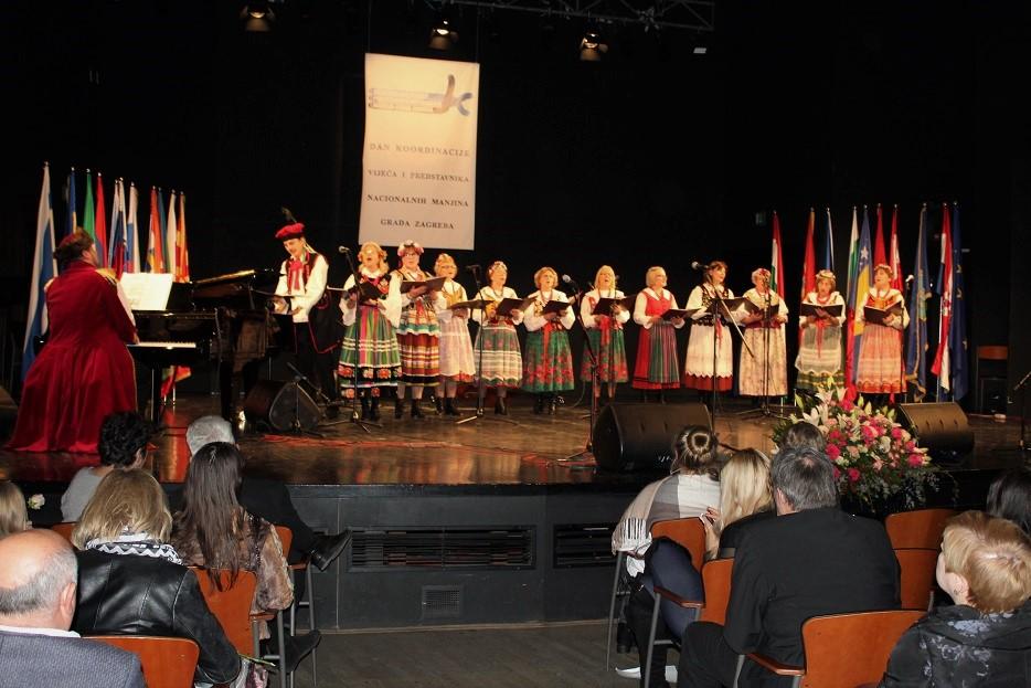 Dan Koordinacije Zagreb 25