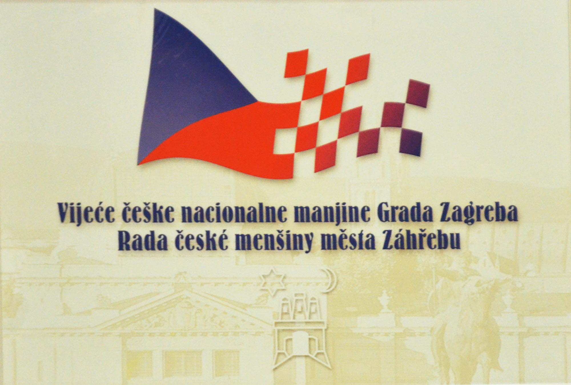 Dan Vijeca Ceske Nacion. Manjine (1)