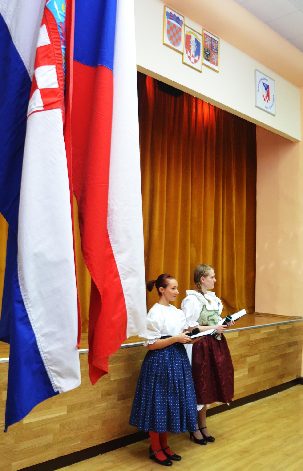 Dan Vijeca Ceske Nacion. Manjine (2)