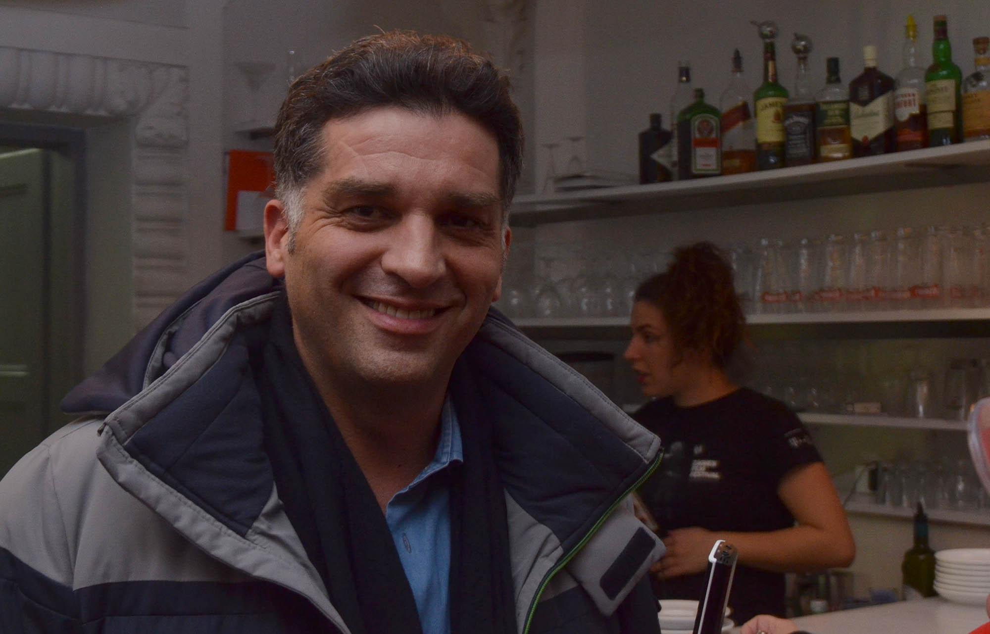 Dani Bosanskohercegovackog Filma U Zagrebu (3)