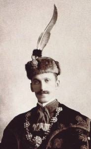 Emilij Laszowski 2