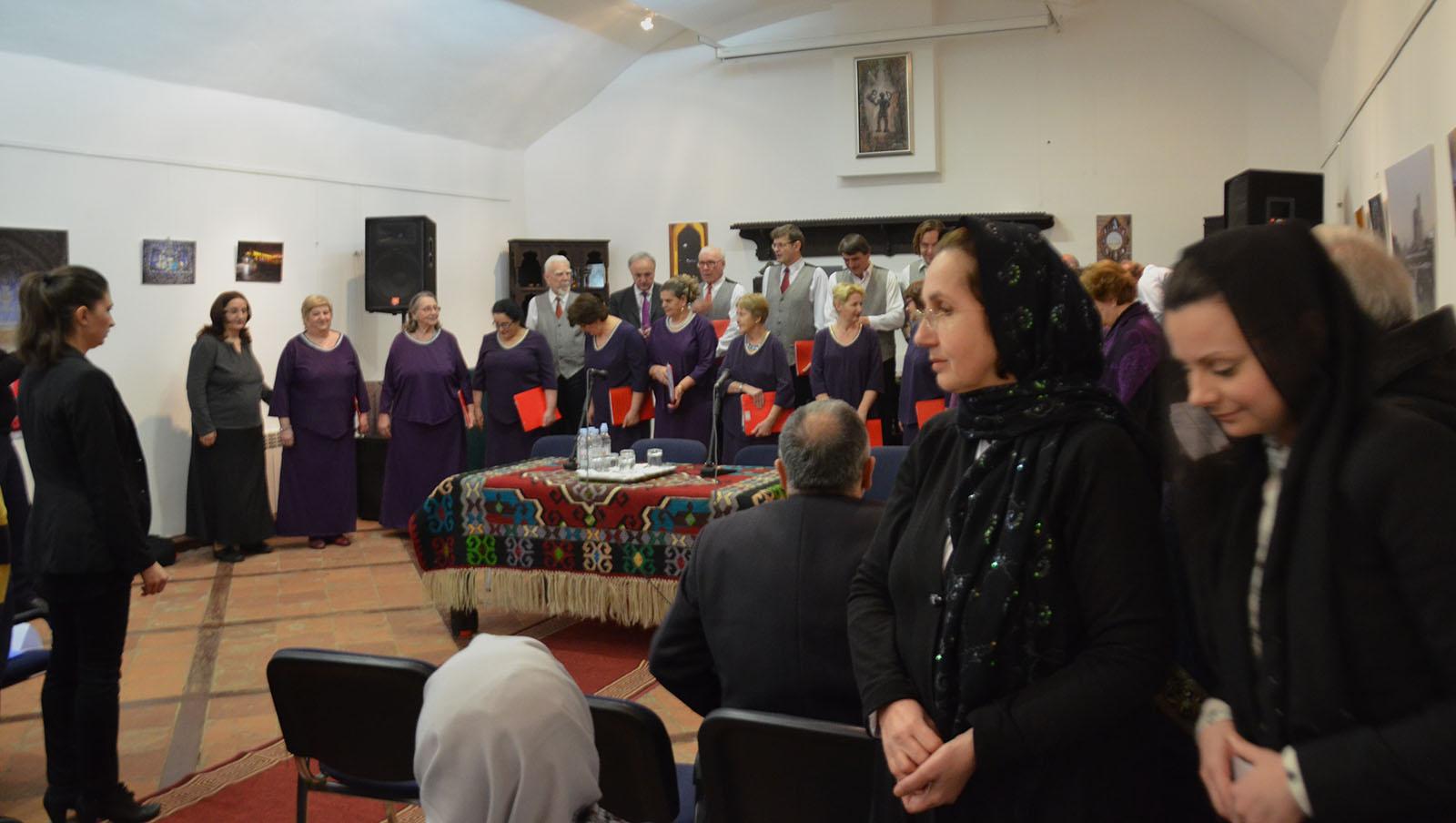 Izlozba Fotografije Čuj, Iran I Tribina (5)