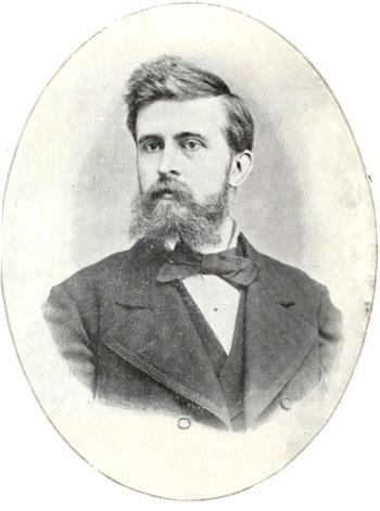 Janecek 1879