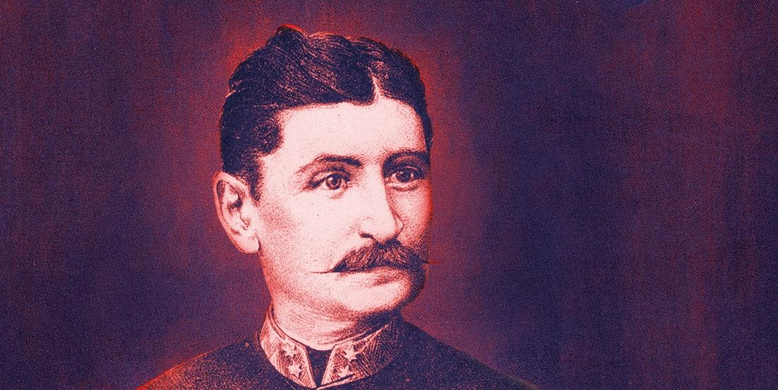 Josip Runjanin 1