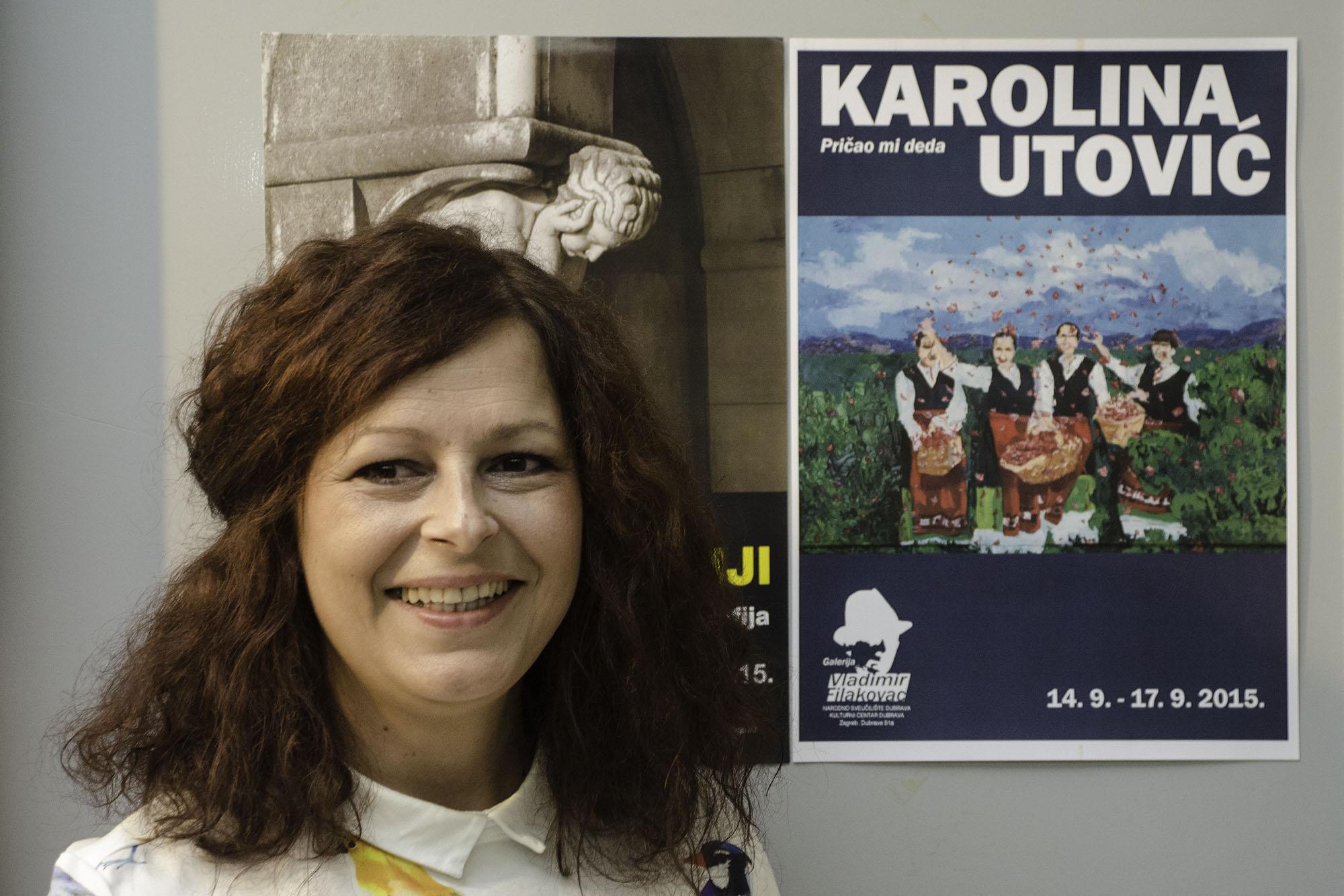 Karolina Utovic (13)