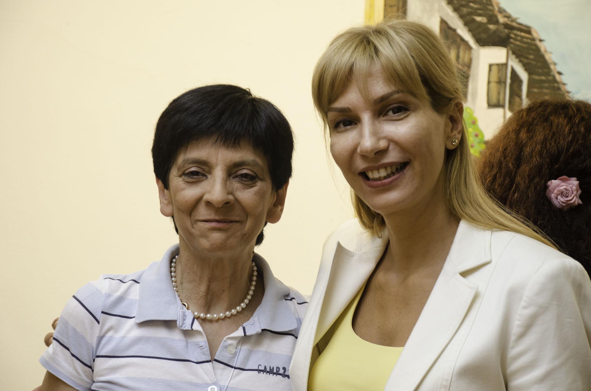 Karolina Utovic (8)