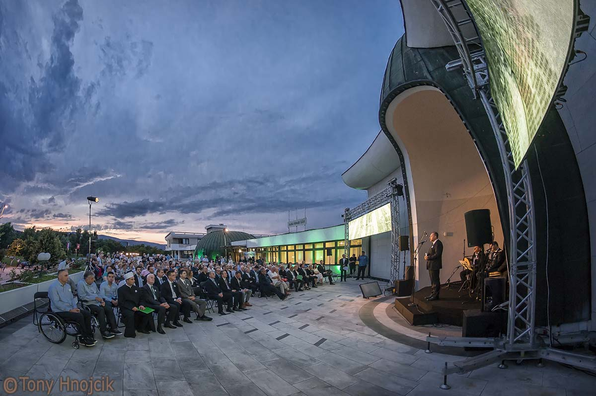 Komemoracija Srebrenica (23)