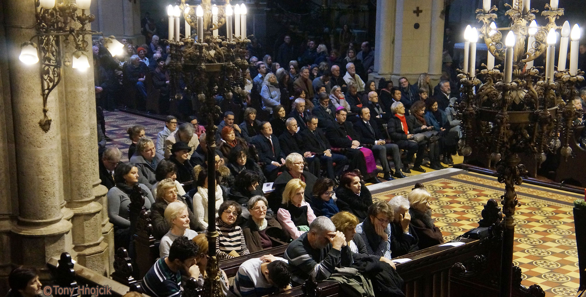Koncert - Katedrala (17)