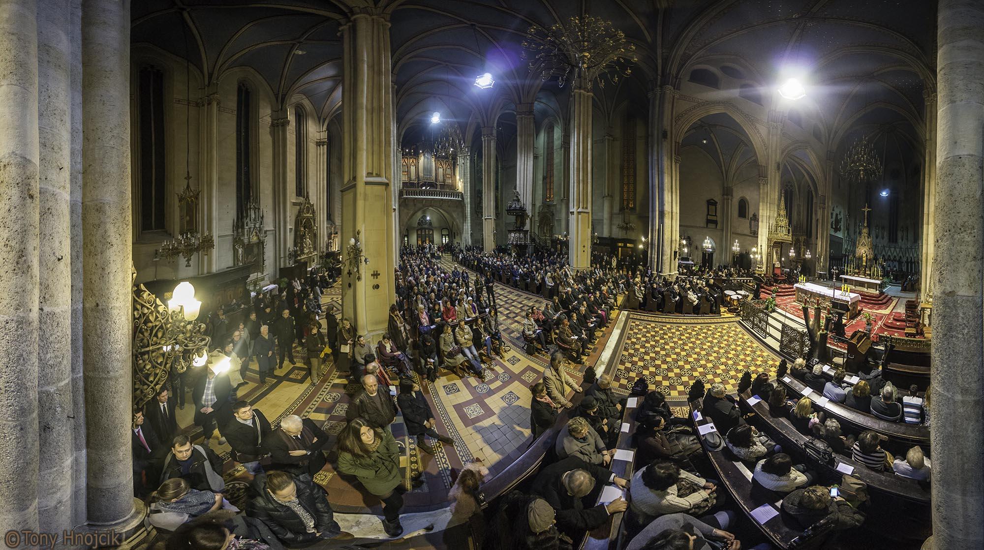 Koncert - Katedrala (19)