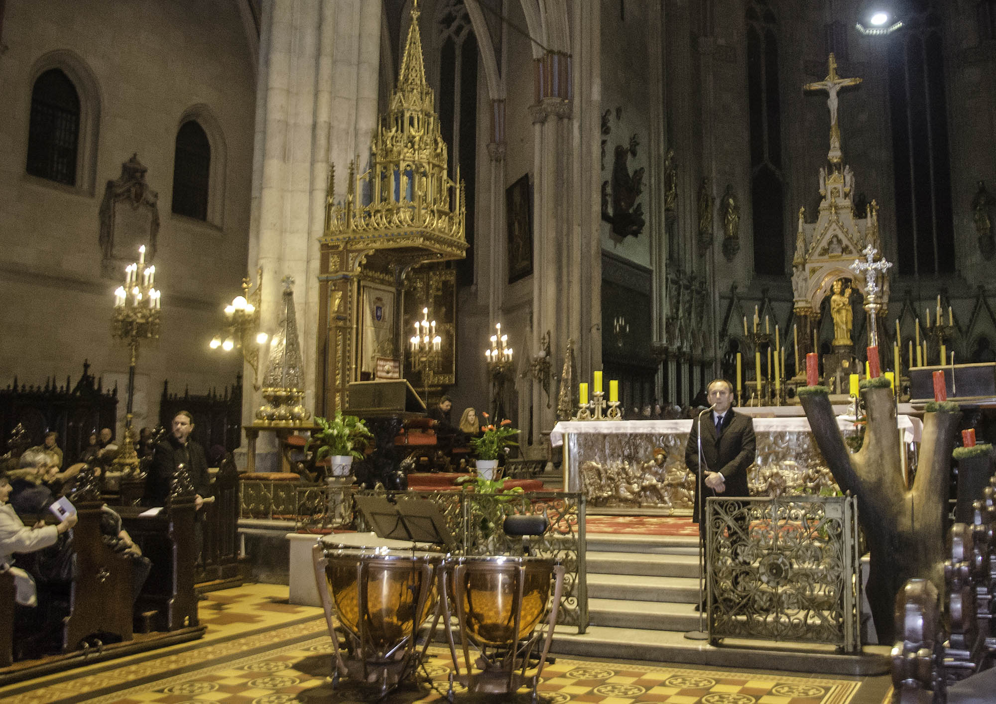 Koncert - Katedrala (3)