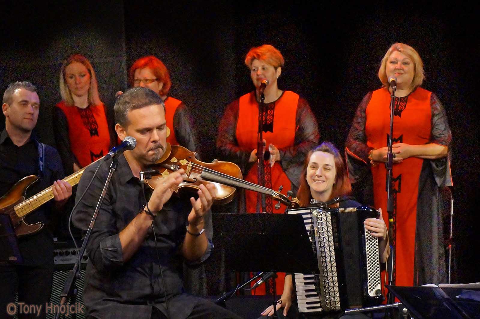 Koncert Makedonske Nac.m (9)