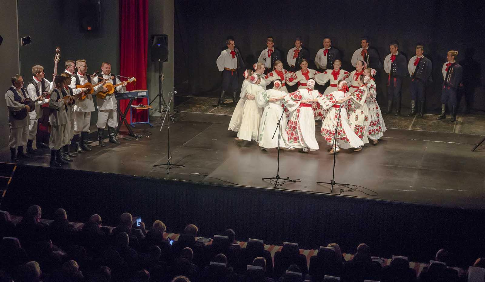 Koncert Povodom 104G R Albanije (11)