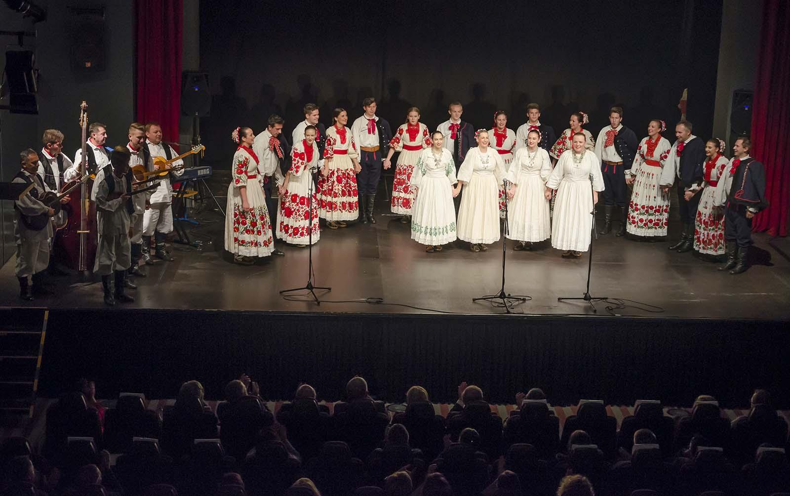 Koncert Povodom 104G R Albanije (13)