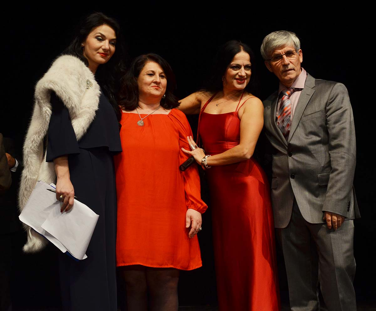 Koncert Povodom 104G R Albanije (23)
