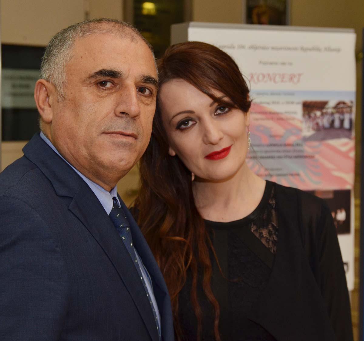 Koncert Povodom 104G R Albanije (24)