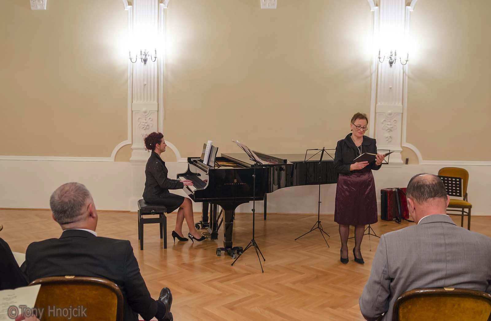 Koncert Starogradske Albanske Pjesme (12)