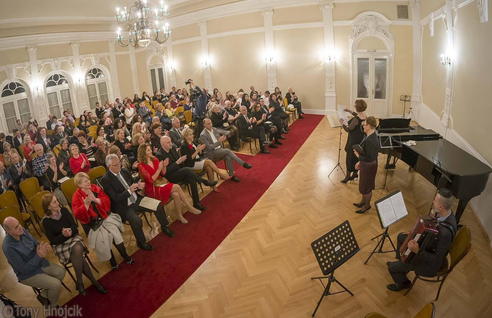 Koncert Starogradske Albanske Pjesme (19)