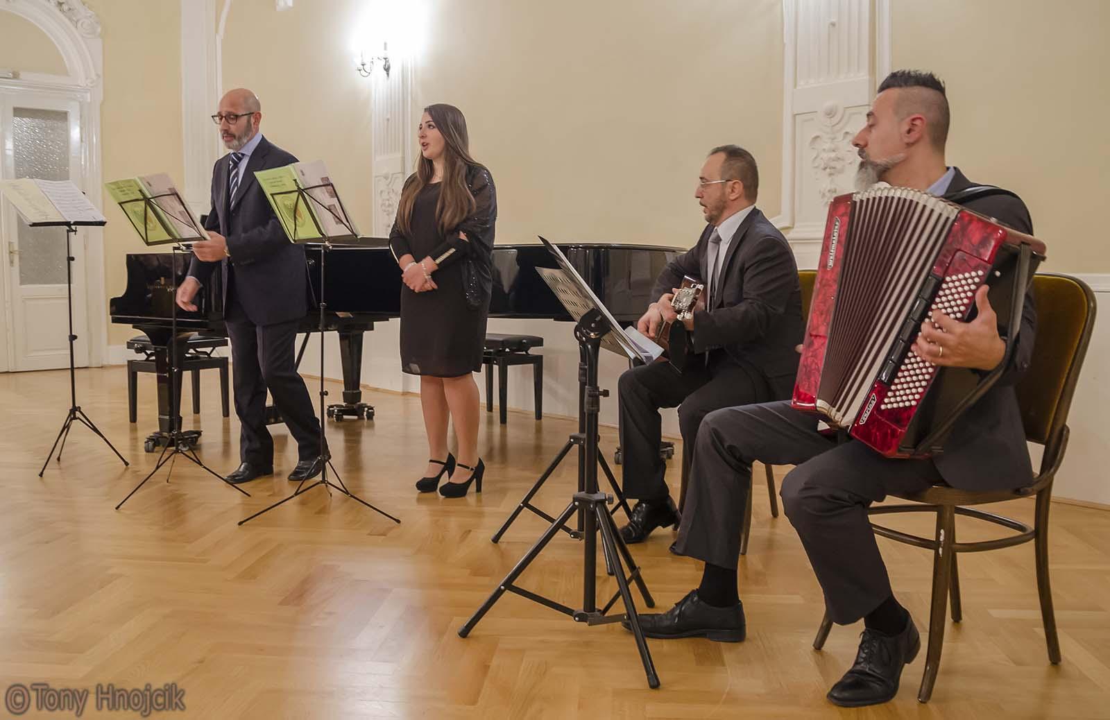 Koncert Starogradske Albanske Pjesme (5)