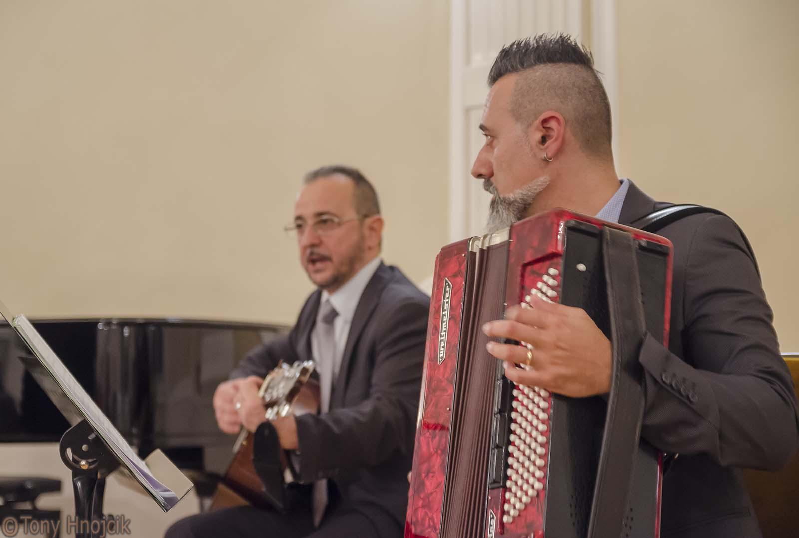 Koncert Starogradske Albanske Pjesme (7)