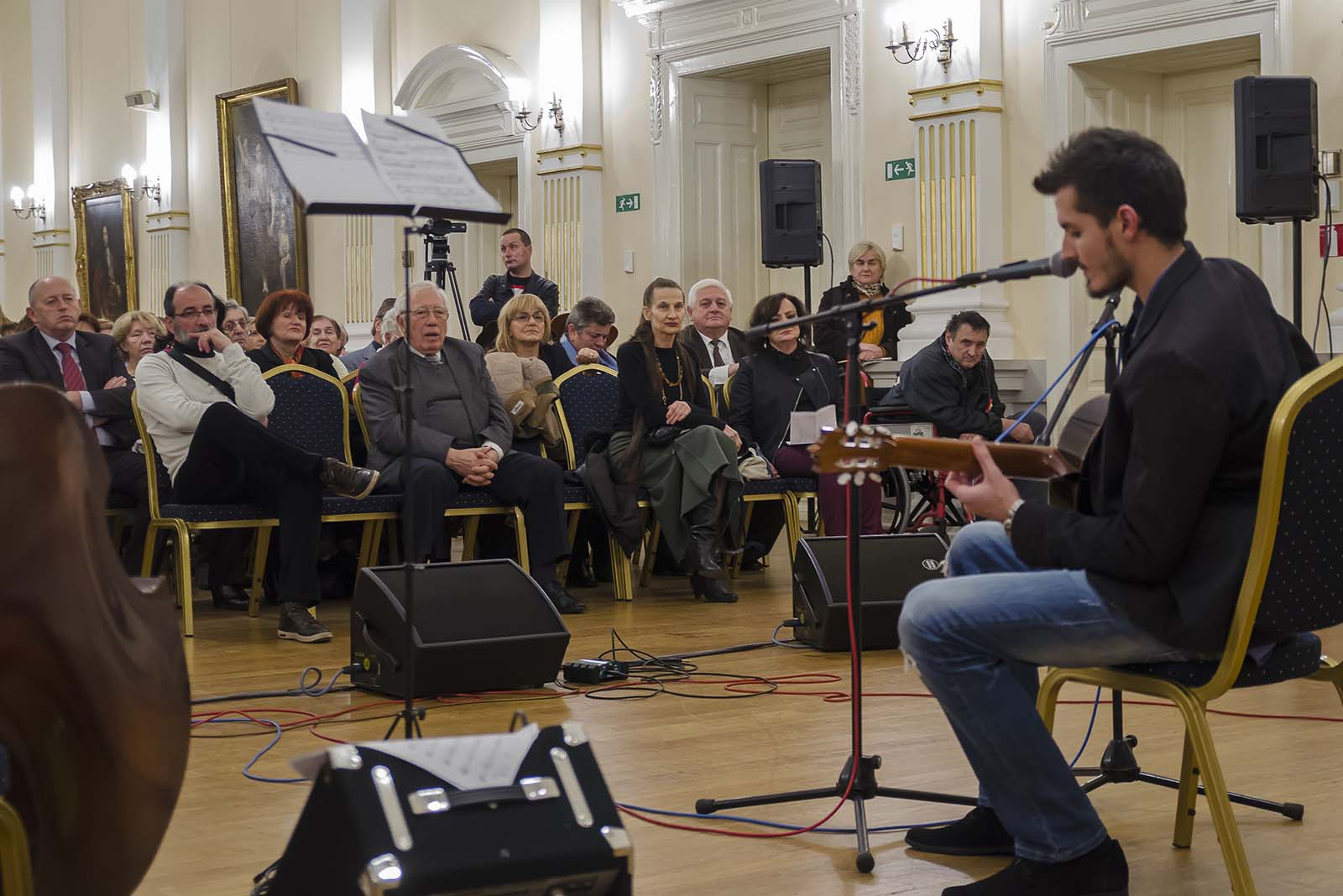 Koncert U Mimari (9)