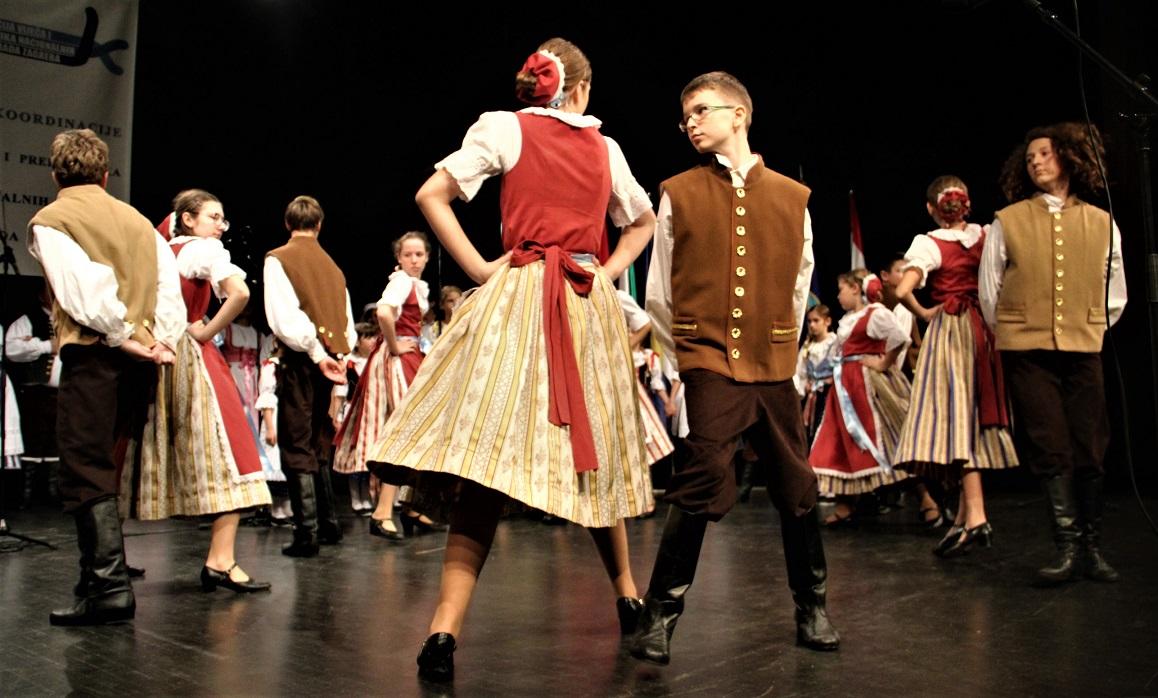 Koo Dan Zagreb 21